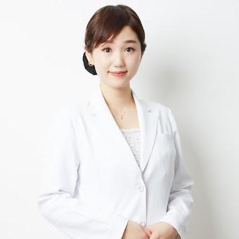 新宿鍼灸師スタッフー永石ちひろ ナガイシチヒロ