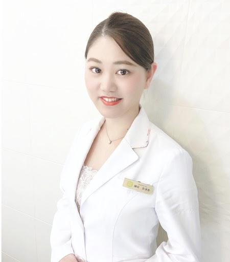 福岡鍼灸師スタッフー鎌田奈津季